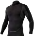 Aqua Lung 7mm Military Wetsuit | Recommended Public Safety Product