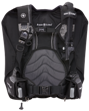 Aqua Lung Dimension BCD | Aqua Lung Buoyancy Compensators | Authorized Online Dealer