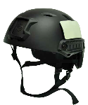 Aqua Lung Public Safety Diving Bump Helmet