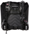 Aqua Lung Lotus BC | Aqua Lung Buoyancy Compensators | Authorized Online Dealer