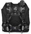 Aqua Lung Lotus I3 | Aqua Lung Buoyancy Compensator designed just for women | Authorized Online Dealer