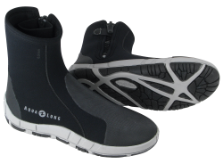 Aqua Lung Manta Boots | Aqua Lung Wetsuit Boots | Authorized Online Dealer