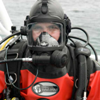 Aqua Lung Public Safety dealer | We have the gear to outfit your public safety team for their next mission...