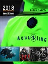 Aqua Lung Public Safety Buyers Guide | Click to download PDF