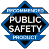 Aqua Lung Recommended Public Safety Diving Equipment | Click to download PDF