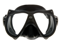 Aqua Lung Teknika Mask | 505475 |  | US Divers Surface, Tactical, Water Rescue, and SAR Swimmer Equipment | Aqua Lung Military Masks | Authorized Online Dealer