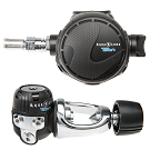 Aqua Lung Titan Regulator | 128500 | Aqua Lung Regulators | Authorized Aqua Lung Online Dealer