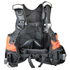 Aqua Lung Public Safety Diving BCDs |