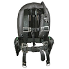 Atlantic Diving Black Ox Commercial Grade BCD |