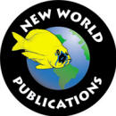 New World Publications -- Reef Fish Identification books by Paul Humann and Ned DeLoach. Scuba diving in the Caribbean featuring fish id and fish photos from tropical diving destinations.