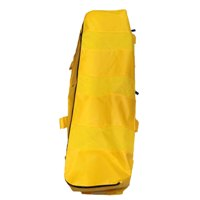 Underwater Body Bag 6090A | DRI Body Bag for Body Recovery System