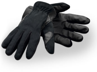 DUI BlueHeat Gloves | Heated Divewear Insulation