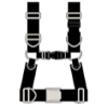 Harnesses | Apeks, Dive Rite, Hollis,...
