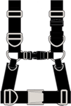 Backplates, Harnesses, Wings,... | Apeks, Dive Rite, Hollis Gear,... | Technical Diving Equipment