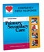 EFR Primary and Secondary Care Course Materials |
