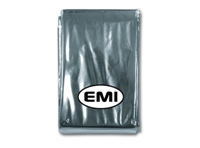 EMI Thermal Rescue Blanket #668 | Emergency and Disaster Response Supplies