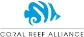 The Coral Reef Alliance (CORAL) promotes coral reef conservation around the world by working with the dive industry, governments, local communities and other organizations to protect and manage coral reefs, establish marine parks, fund conservation efforts, and raise public awareness with the mission to keep coral reefs alive for future generations. | Ocean Conservation and Marine Environment References