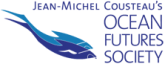 Jean-Michel Cousteau's Ocean Futures Society | The mission of Ocean Futures Society is to explore our global ocean, inspiring and educating people throughout the world to act responsibly for its protection, documenting the critical connection between humanity and nature, and celebrating the ocean's vital importance to the survival of all life on our planet. |  Ocean Conservation and Marine Environment References