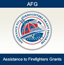 Assistance to Firefighters Grants (AFG) - The primary goal of the Assistance to Firefighters Grants (AFG) is to meet the firefighting and emergency response needs of fire departments and nonaffiliated emergency medical services organizations. Since 2001, AFG has helped firefighters and other first responders to obtain critically needed equipment, protective gear, emergency vehicles, training, and other resources needed to protect the public and emergency personnel from fire and related hazards. The Office of Grants and Training in the Department of Homeland Security administers the grants in cooperation with the U.S. Fire Administration. | www.fema.gov/firegrants