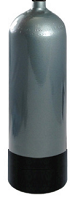 Faber Steel Scuba Cylinders | Availble at Scuba Center in Eagan, Minnesota