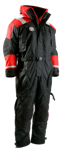 Firstwatch AS-1100 Anti-Exposure Flotation Suits | Gear your water rescue team can count on.