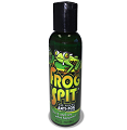 Frog Spit mask defog | Available at Scuba Center in Eagan, Minnesota and Minneapolis, Minnesota.