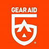 Gear Aid | Available at both Scuba Center locations in the Twin Cities: Eagan, Minnesota and Minneapolis, Minnesota.