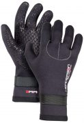 Henderson 5 Finger Thermoprene Wetsuit Gloves | 3mm neoprene construction | Wetsuit Gloves