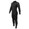Henderson SPEC OPS/SAR Wetsuits | Distribution limited to US Military and Law Enforcement. | No civilian sales. No Resellers please.