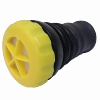 Optional CO2 Sensor for Hollis Explorer Rebreather | 240-9001 | Avaible at Scuba Center in Eagan, Minnesota