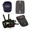 Hollis Buoyancy Compensator Accessories | BCD Pockets