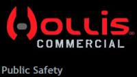 Hollis Public Safety Diving Equipment | Hollis Water Rescue Equipment and Marine Safety Equipment |  Enviropro, F1 Fins, F2 Fins, R.E.D.S.,... | Designed and Built with Pride in the USA.