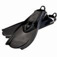 Hollis F1 Fin | The right gear for the mission | Check out Scuba Center in Eagan, MN for more details