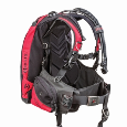 Hollis HD200 Tech / Rec BCD | Hollis No Limits Dealer | Shop online and at Scuba Center in Eagan, Minnesota