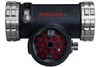 Hollis Prism 2 Rebreather Accessories | BOV