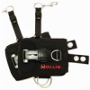 Hollis Harness Accessories | Bookscrews, Cam Straps, Cargo Pockets, Crotch Straps, Single Tank Adapters, Weight Pockets,...