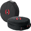 Hollis Regulator Bag | 217.6506.04