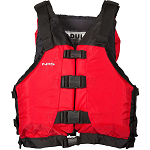 NRS Big Water V PFD | Shop online or at Scuba Center in Eagan, Minnesota