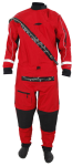 Surface Rescue Swimmer Drysuits | NRS | Stearns I805 Rapid Rescue Extreme Drysuit. | Suits for Military, Search and Rescue / Recovery, Maritime and Coast Guard exposure protection, marine biology, and a wide range of surface rescues. | Surface Water Rescue Equipment and Marine Safety Equipment | No one in Minnesota offers a wider selection of drysuits for your team