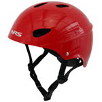 NRS Havoc Livery Helmet | NRS Rescue is a leading provider of the highest quality swiftwater rescue equipment available. They supply a wide selection of PFDs, rafts, rope, throw bags, dry suits, wetsuits, knives, helmets, instructional rescue books and safety videos.