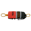 NRS Rescue Rope Throwbags | Shop online and at Scuba Center in Eagan, MN for Water Rescue Equipment