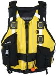 NRS Swiftwater Rescue PFD | Shop online or at Scuba Center in Eagan, Minnesota