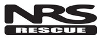 NRS Rescue is a leading provider of the highest quality swiftwater rescue equipment available. They supply a wide selection of boots, PFDs, rafts, rope, throw bags, dry suits, wetsuits, knives, helmets, instructional rescue books and safety videos.