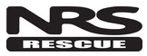 NRS Water Rescue Equipment | NRS Rescue is the leading provider of the highest quality swiftwater rescue equipment available. They supply a wide selection of PFDs, rafts, rope, throw bags, dry suits, wetsuits, knives, helmets, instructional rescue books and safety videos. | www.nrs.com