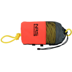 NRS Standard Rescue Throw Bag | 45103.01 | Rescue Ropes and Throw Bags