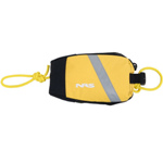 NRS Wedge Rescue Throw Bags | 45105.01 | Water Rescue Rope