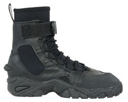 NRS Workboot Wetshoe | Item: 30037.01 | Boots for Tactical Water Operations and SAR