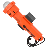 UST See-Me 2.0 Strobe Light |  Scuba Center is your leading source for Ice Rescue and Water Rescue equipment in the Upper Midwest.
