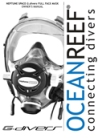 Ocean Reef Neptune Space G.divers Full Face Mask System | The Ocean Reef Neptune G.divers line is a new high performance and stylish family of full face masks and accessory products. It has been designed for recreational diving, underwater teaching, guiding and to improve the safety and human interaction during a dive. | Order Ocean Reef Full Face Masks, Underwater Communications Equipment, & Full Face Mask Accessories Online