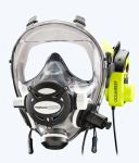 Ocean REEF GSM G.divers | Ocean REEF Underwater Communications Equipment